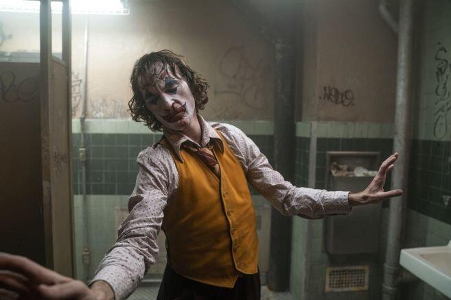 Joker 1.jpeg
