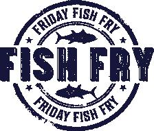fish-logo.png