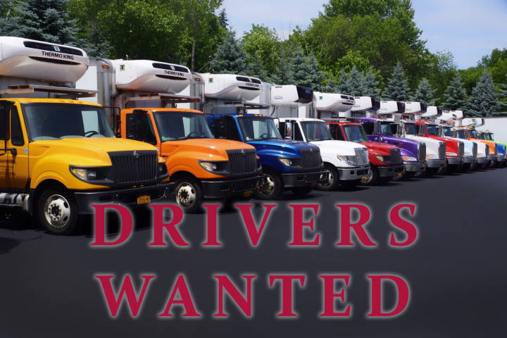 Drivers-Wanted-Stock-Sign.jpg