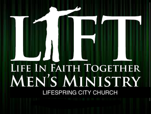 LIFT Men's Ministry.png