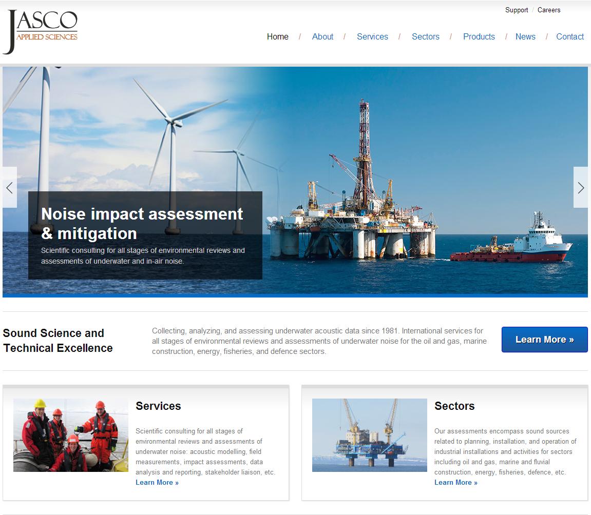 JASCO_homepage.png