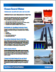 OSM Brochure thumb.png