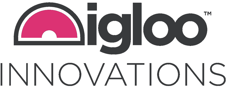Igloo Innovations logo.png