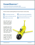 Glider Brochure thumb 72×92px.png