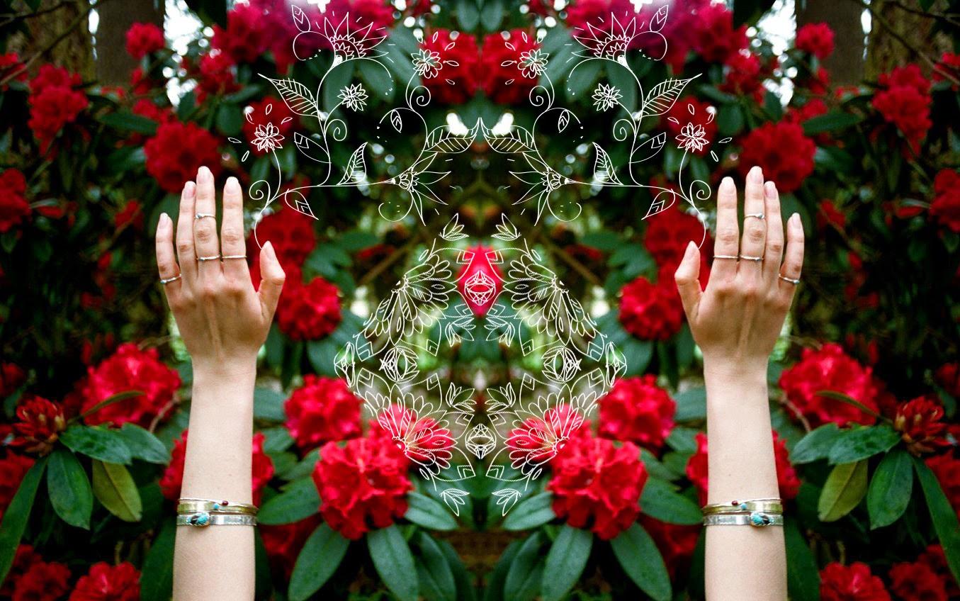 secretgarden6.jpg