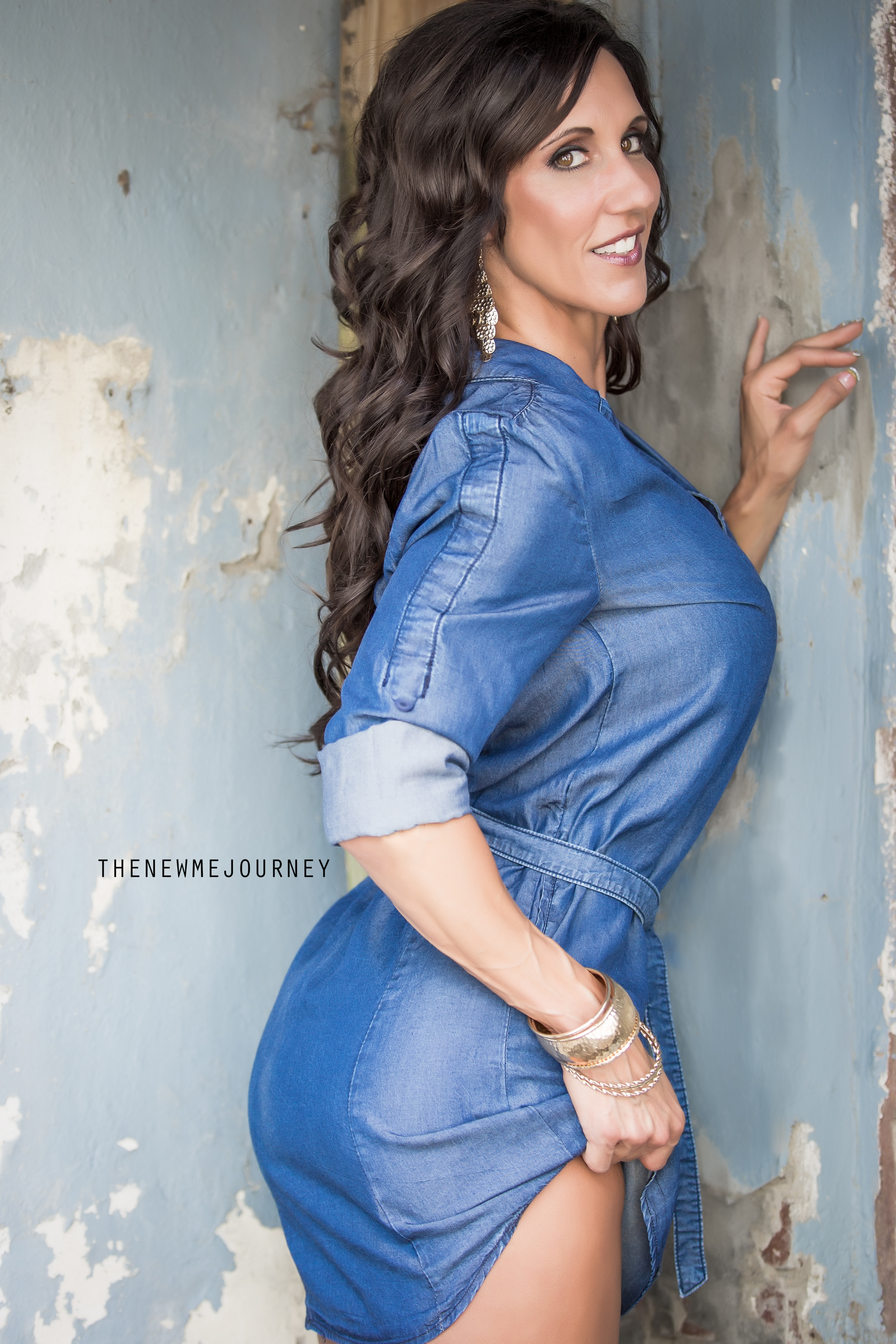 amy waters wbff diva professional fitness model co owner of shredd lee summit kansas city missouri photographer thenewmejourney fitness and physique photography