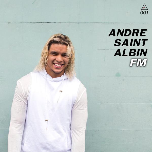 ANDRE SAINT-ALBIN - FM .png