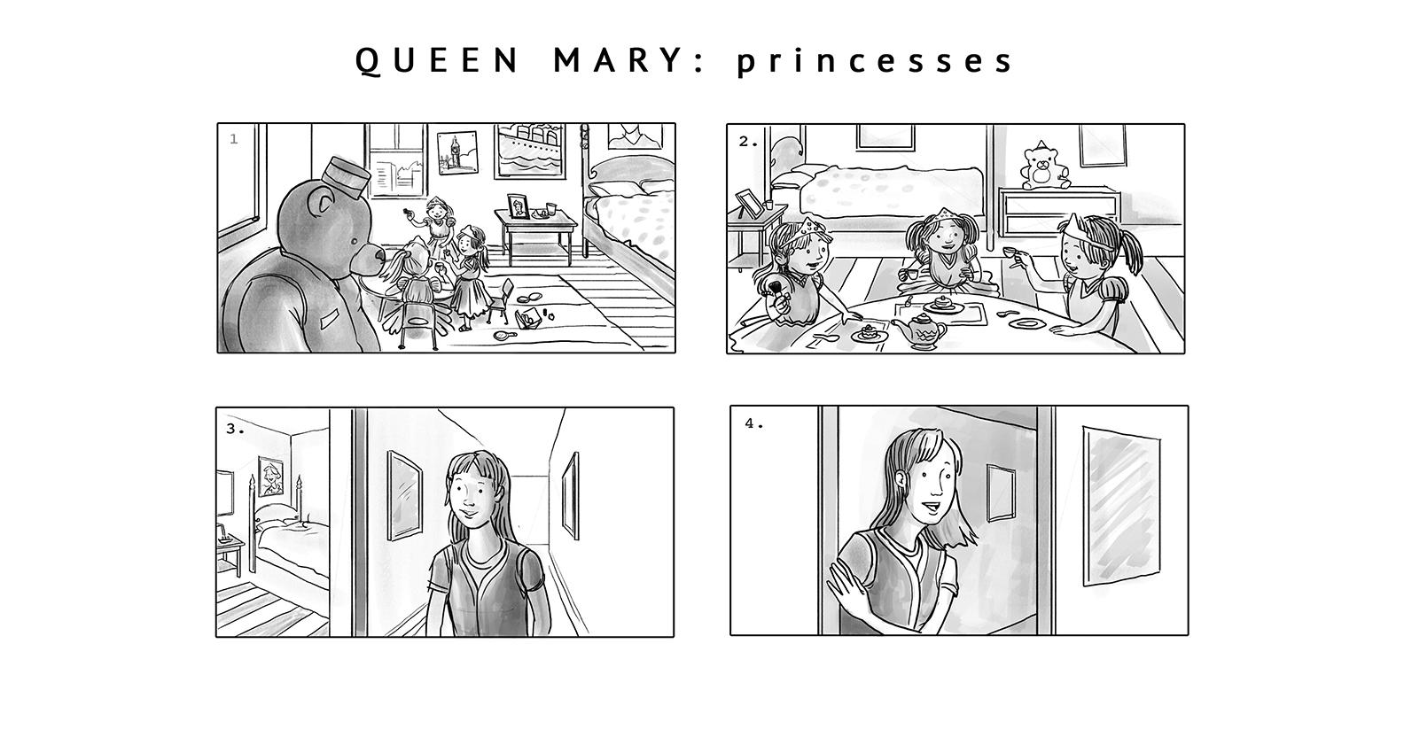 300_princesses1.jpg