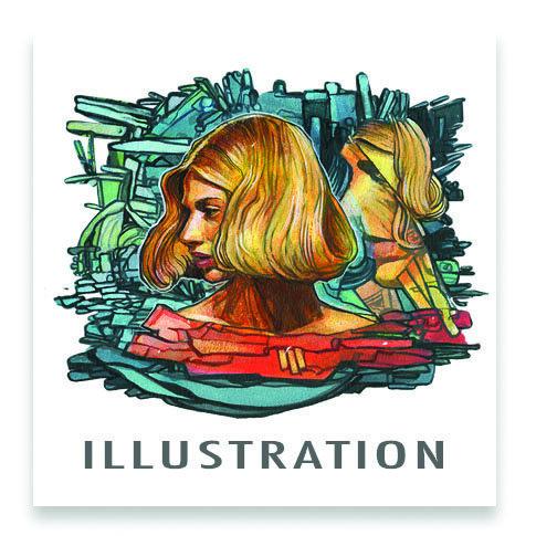 ILLUSTRATION TAB 1.jpg