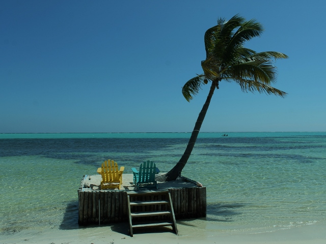 X'tan Ha - Ambergris Caye - Caribbean Vacation - Belize Beach Resorts - All inclusive Vacation Packages - SabreWing Travel