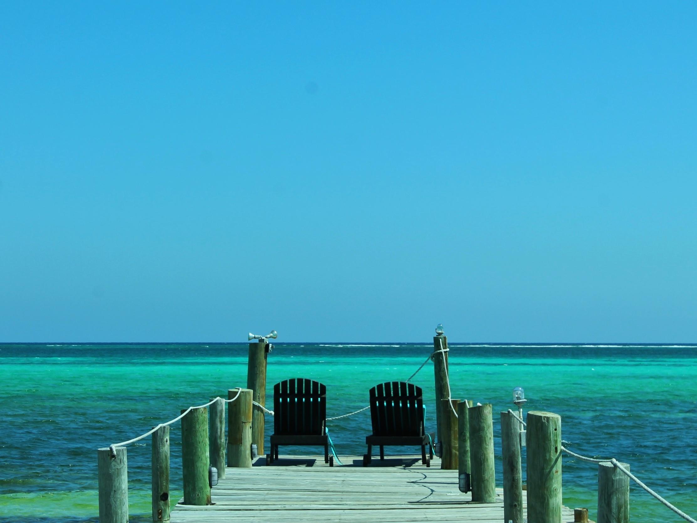Your Caribbean Vacation in Belize - SabreWing Travel - Portofino Beach Resort