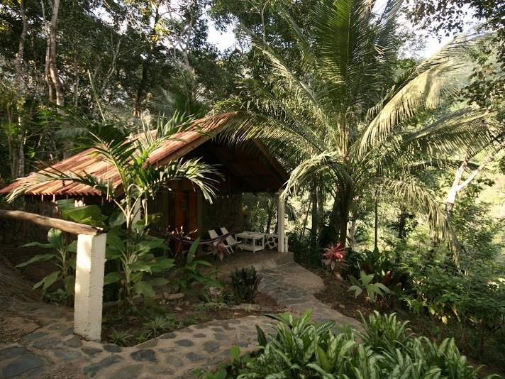 Black Rock Lodge, Belize Jungle Lodges, Cayo District, All Inclusive Vacation Packages to Belize - SabreWing Travel