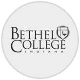 bethel-college.png