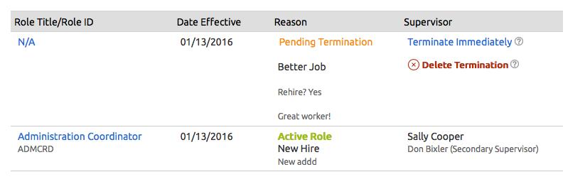 terminate-cancel-push.png