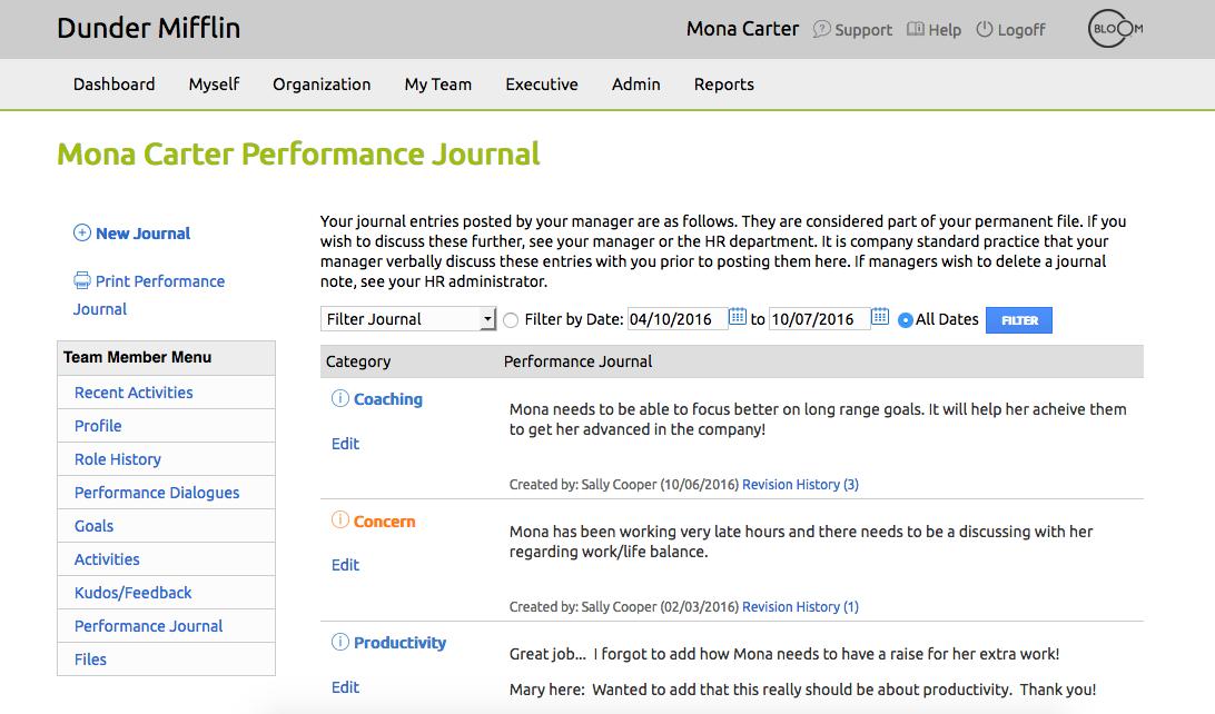 performance-journal.jpg