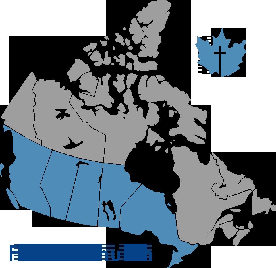 find-a-church.jpg