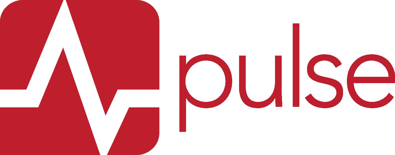 pulse-lockup.png