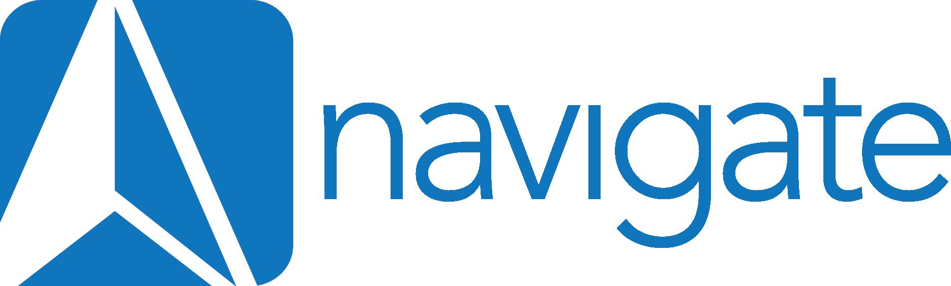 Navigate-horizontal-blue.png