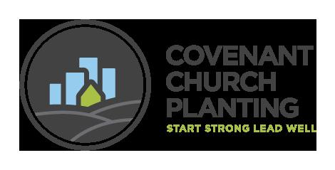 Covenant Church Planting  Links