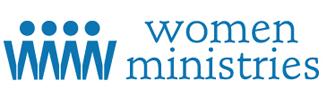 wm-logo-icon.jpg