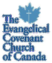 ECCC vertical logo for Logos page