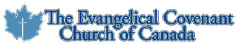 ECCC horizontal logo for Logos page