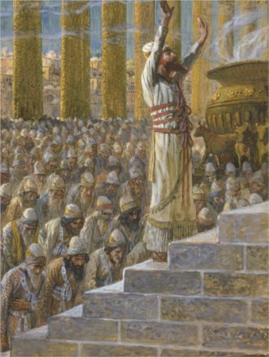 solomon-dedicates-the-temple-at-jerusalem.jpg!Blog.jpg