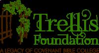 Trellis-logo-horiz-cropped.png