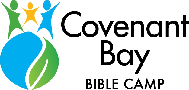 Youth ministry conference event is offered in partnership with Covenant Bay Bible Camp. -
