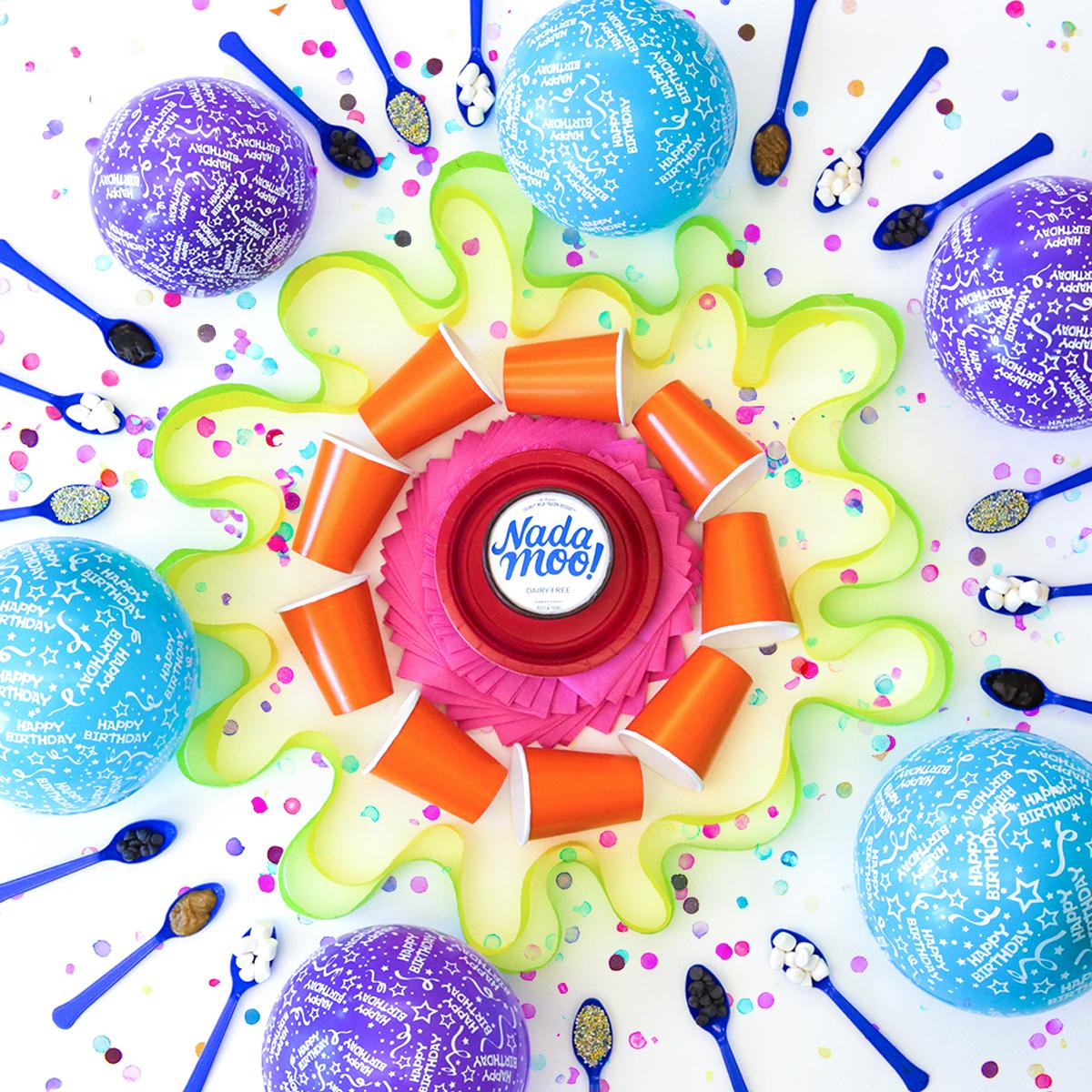 NadaMoo_BirthdayKnoll.jpg