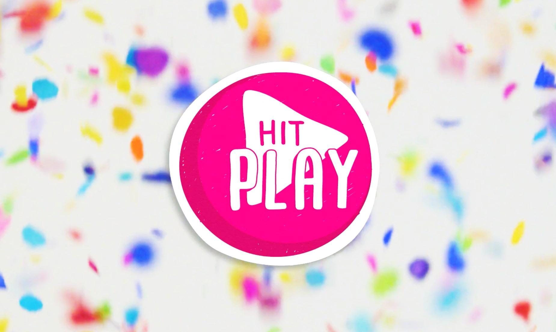 HitPlay-Logo+Background.jpg
