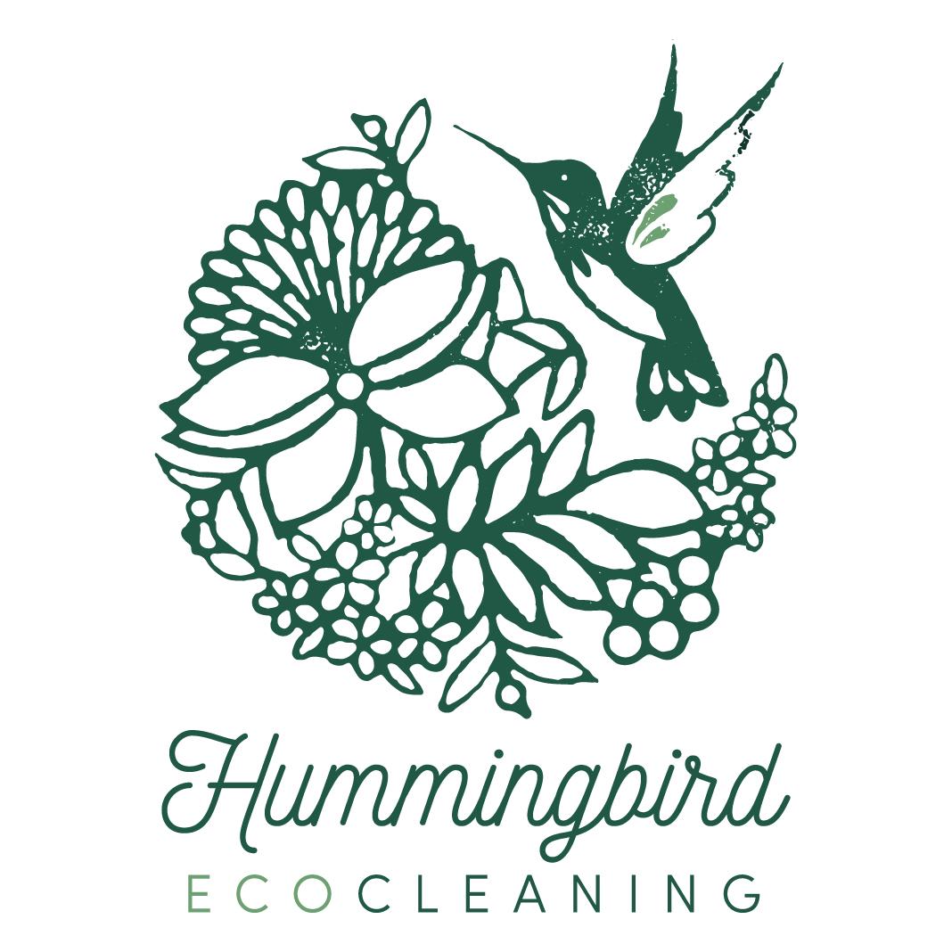 Hummingbird-Logo_Green_Lockup.jpg