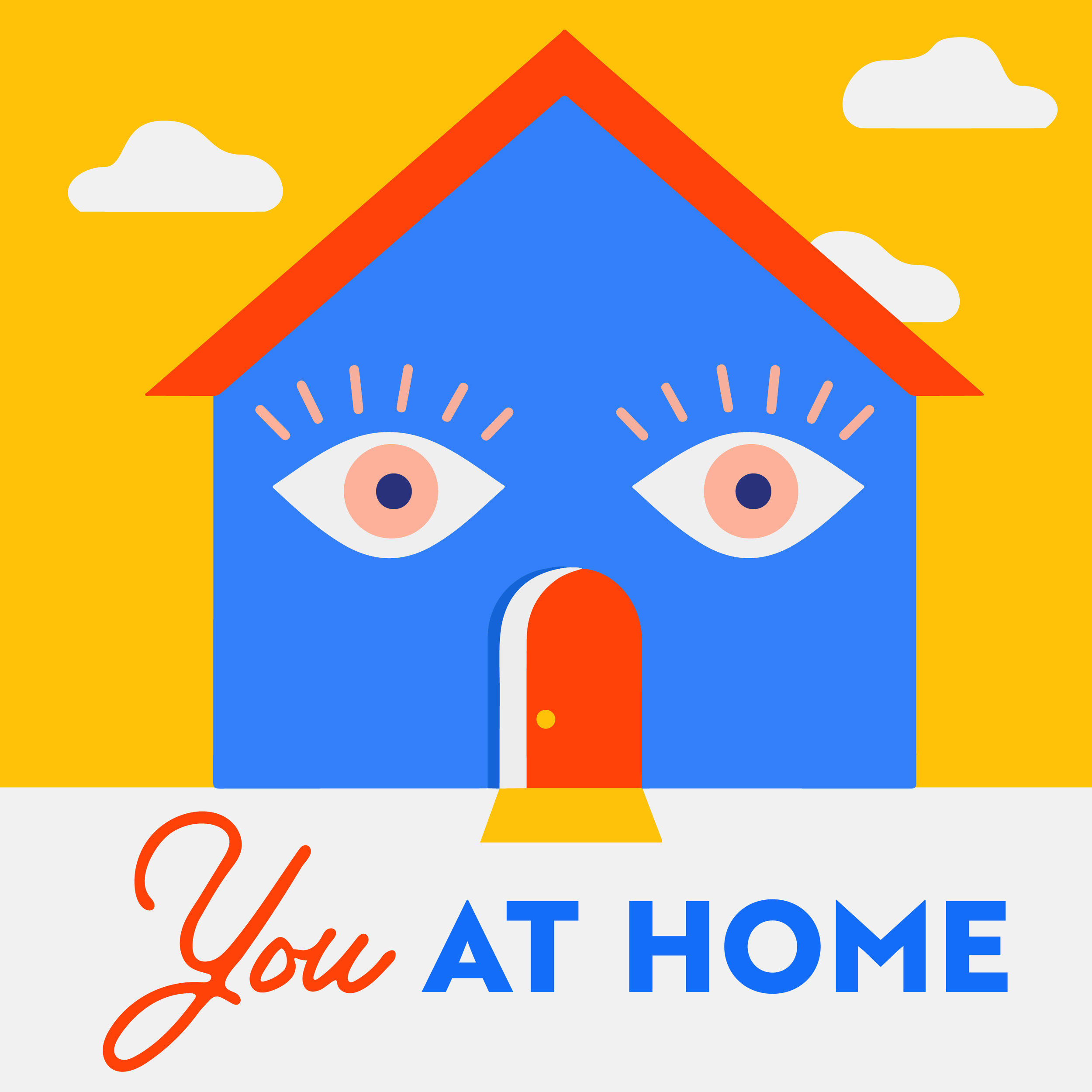 You At Home Logo FINAL.jpg