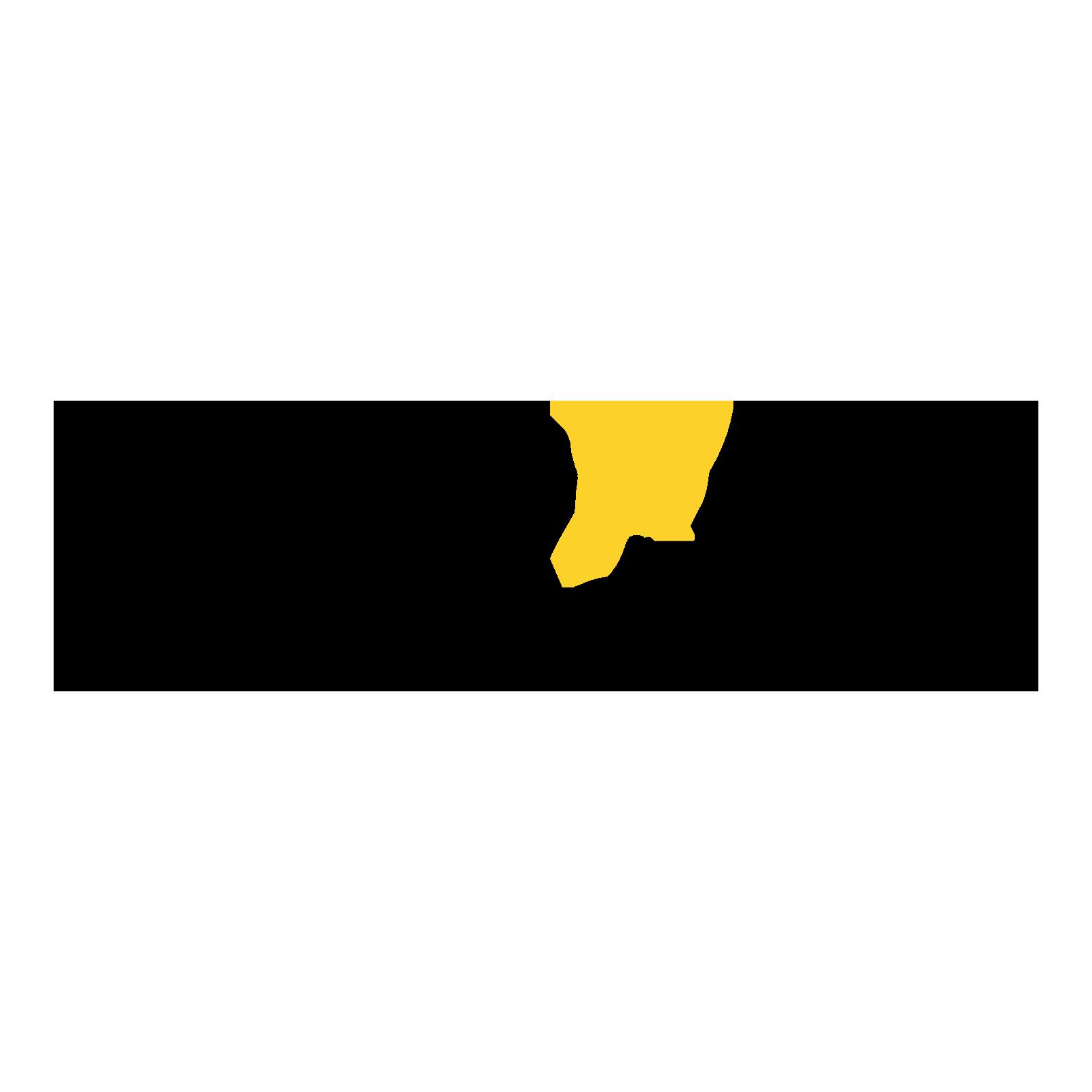 Yellow Bird Editors Logo.png