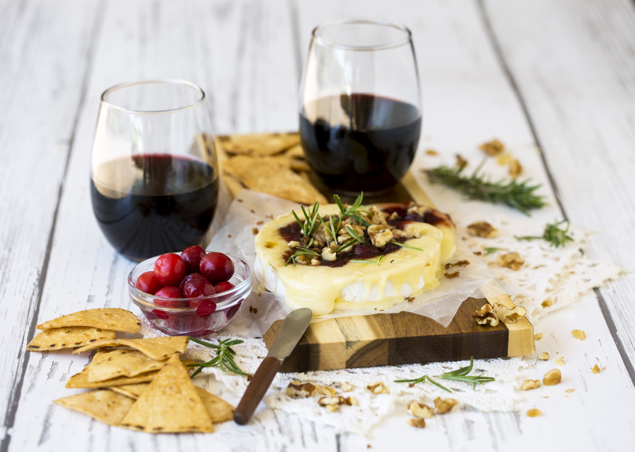 Cranberry-Baked-Brie-5.jpg