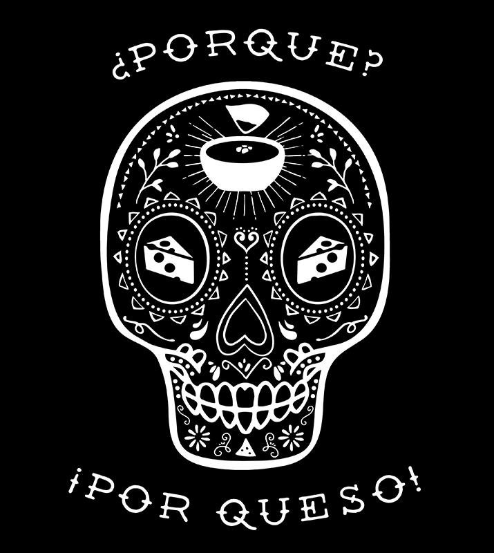 Queso+Sugar+Skull1 copy.jpg