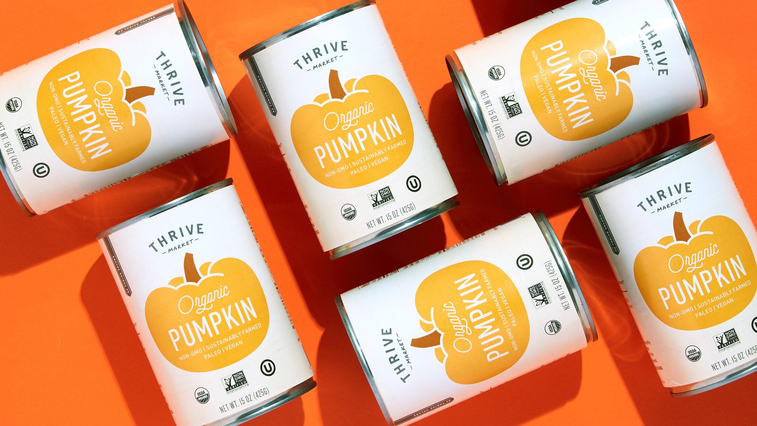 Thrive Market 2019 Private Label_Pumpkin.jpg
