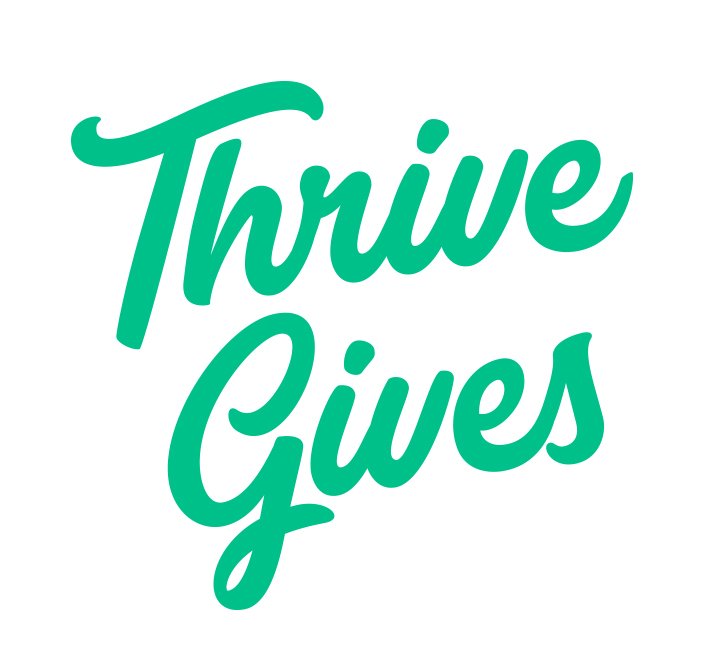 Thrive Gives Logo.jpg