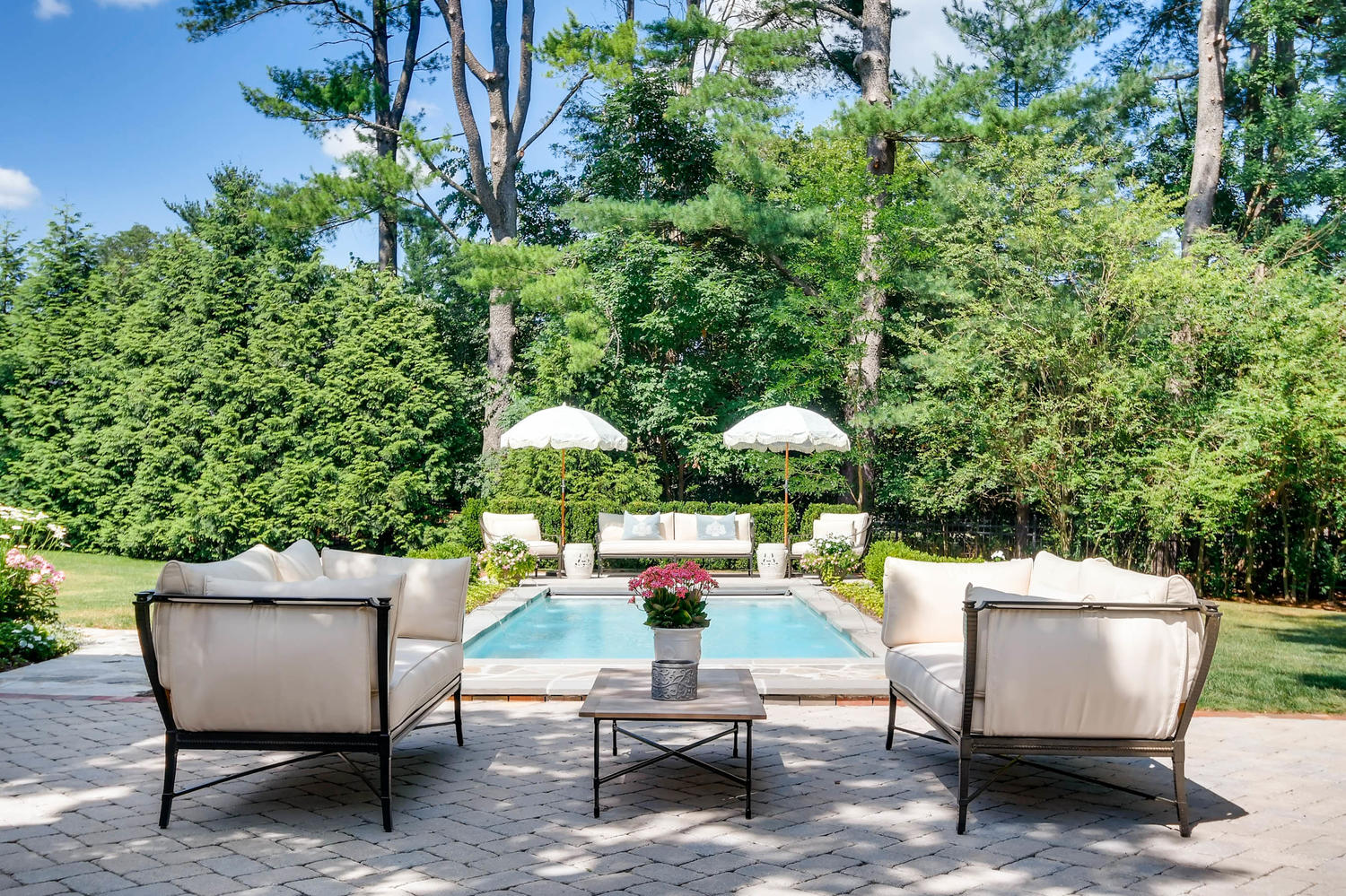 511 Chadwick Rd Lutherville MD-large-002-22-Pool-1500x999-72dpi.jpg