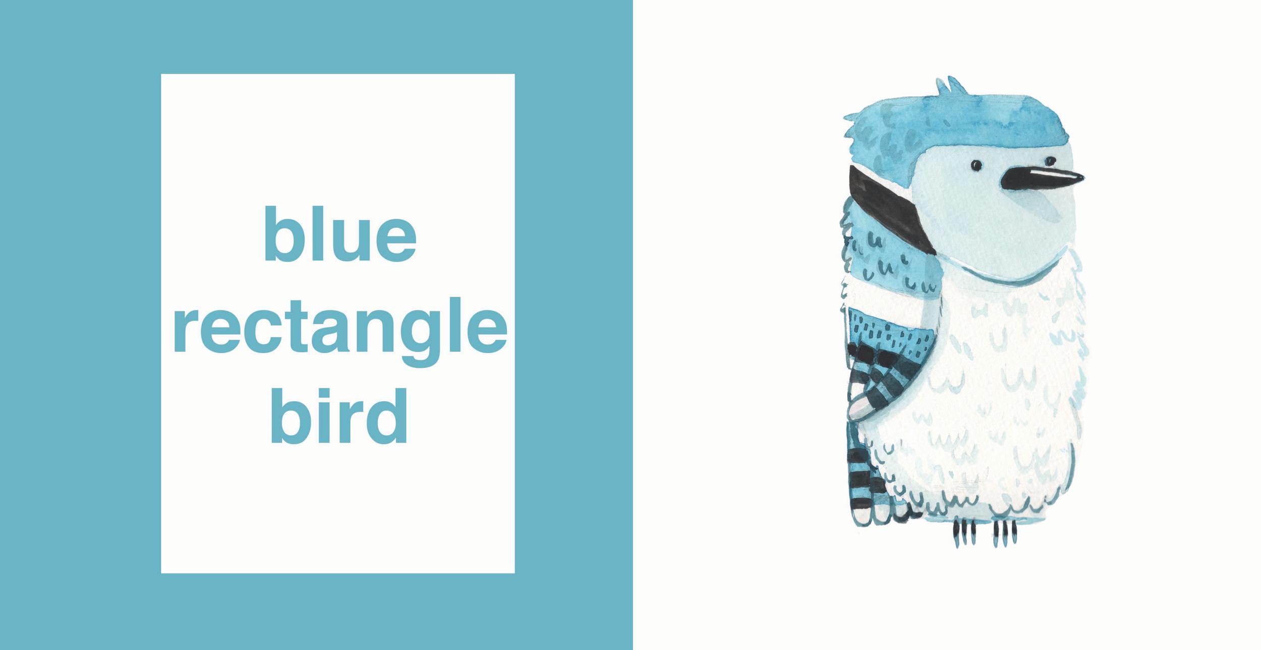 6)BlueBird2.png