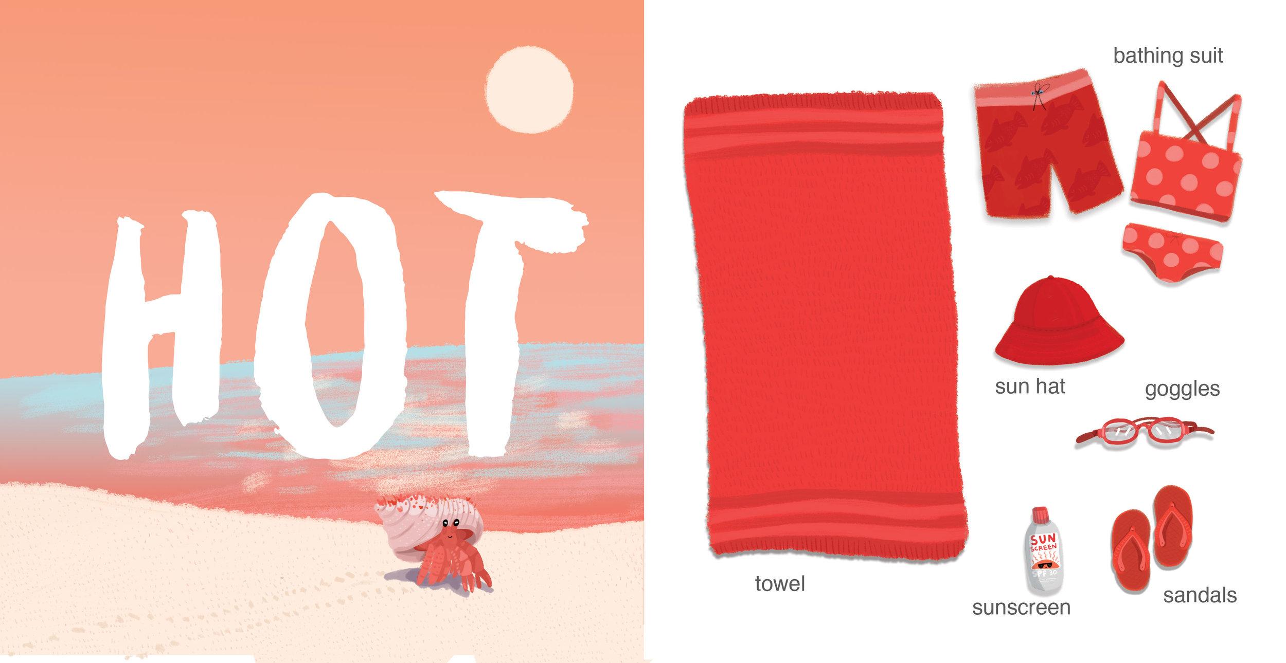 1-2)-Red-HotWEB.jpg