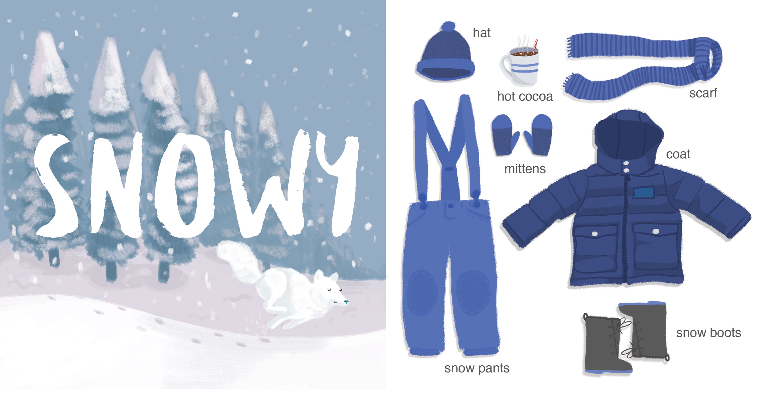 9-10)-Blue-SnowyWEB.jpg