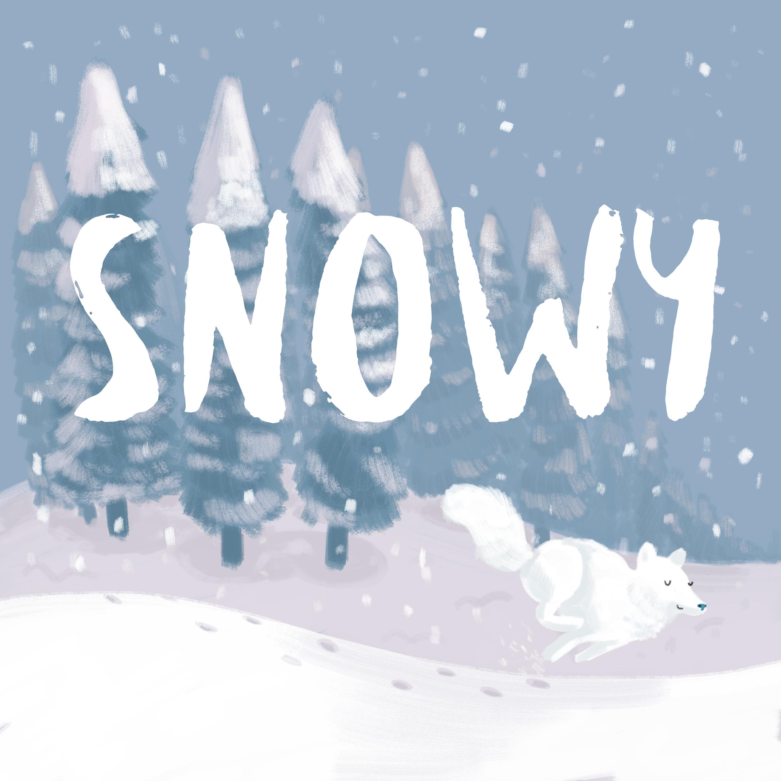 Snowy-Scene-WEB.png