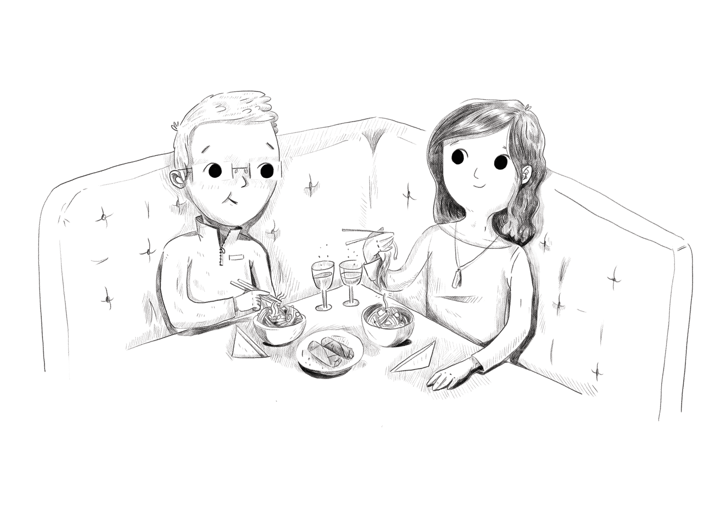 2FIrst-Date.png
