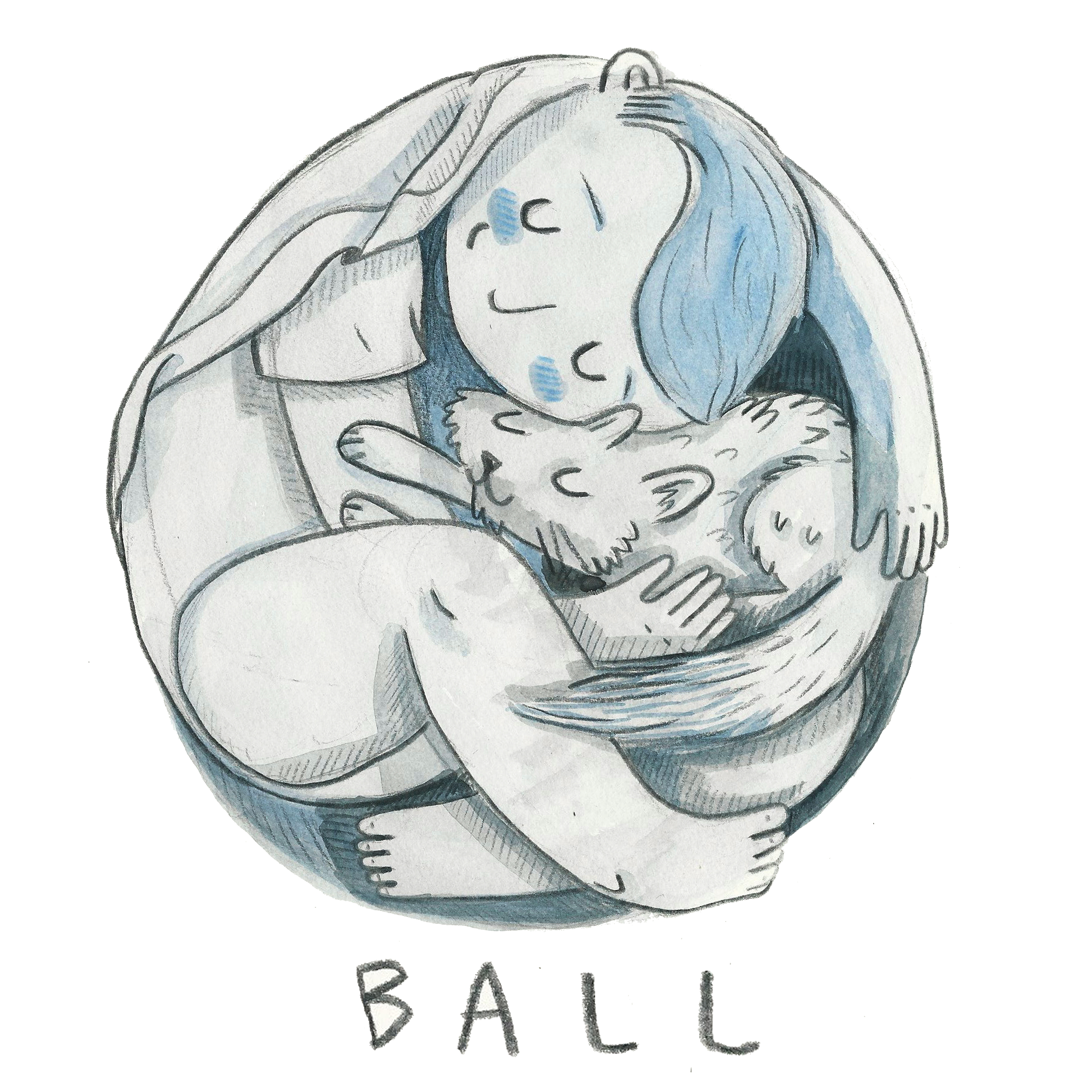 BallSketch-WEB.png