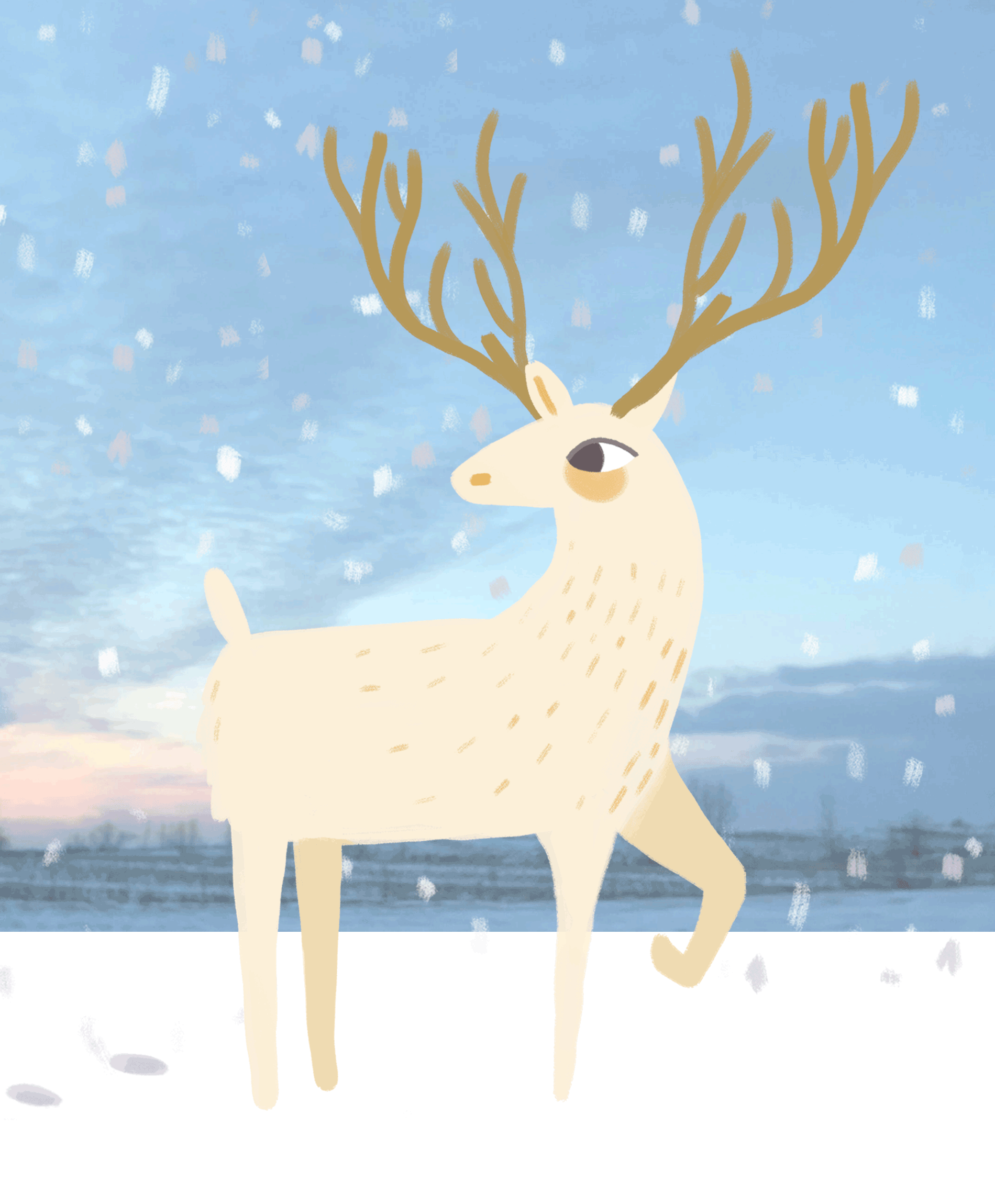 Snow-Deer.png