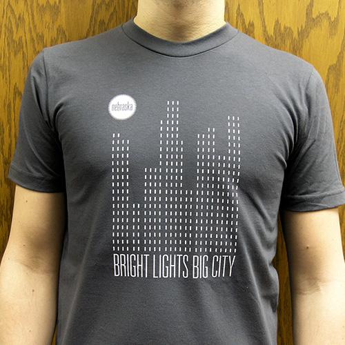 jkdc_nets-brightlights.jpg