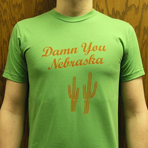 jkdc_nets-cactus.jpg