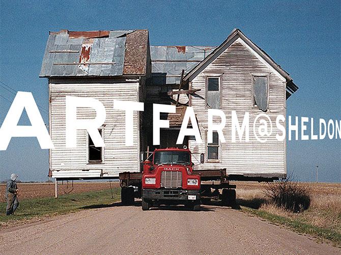 jkd_artfarm-1.jpg