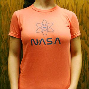 07_Ladies_NASA_01.jpg